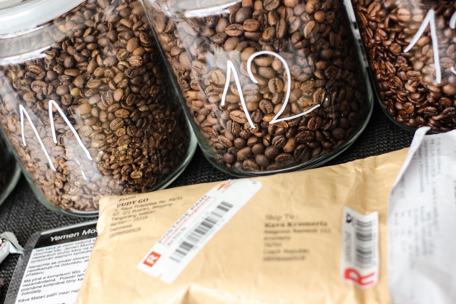 Cibetková káva – nejdražší káva na světě. V čem tkví její výjimečnost?