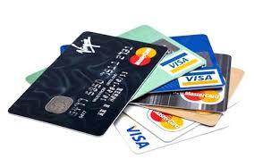 Eshop již umí platbu kartou!