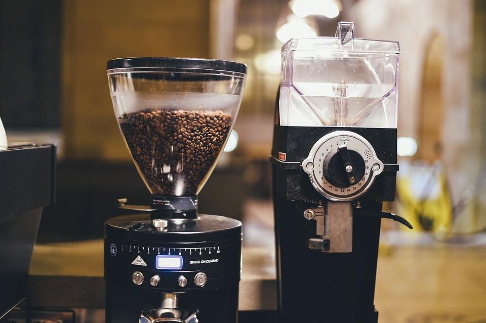 Jak připravit absolutně hroznou kávu? Odhalte nejčastější chyby při přípravě kávy!