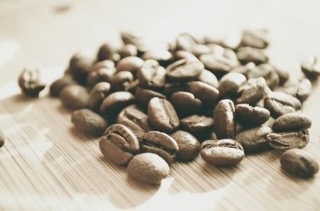 10 nejlepších způsobů přípravy čerstvé kávy