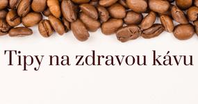 Káva bez výčitek: Tipy na přípravu zdravé kávy
