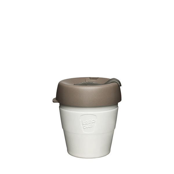 Keep Cup Thermal Spruce 454 ml