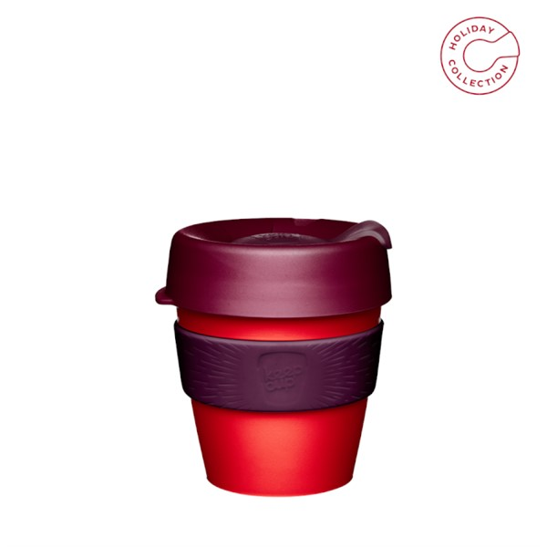 KeepCup MANZANITA 340 ml