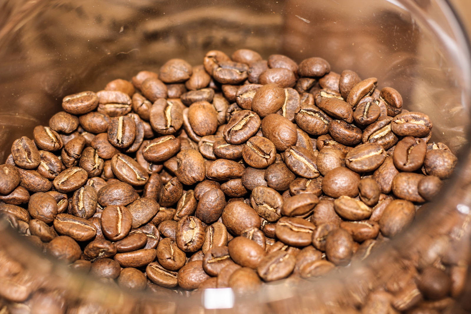 Colombia Narino Buesaco de Altura Excelso