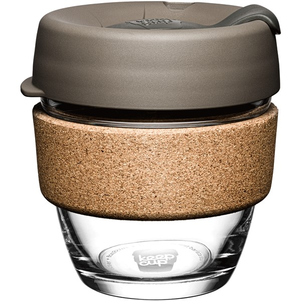 KeepCup Brew Cork LATTE 227 ml