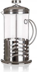 WAWE French press 0,6 l