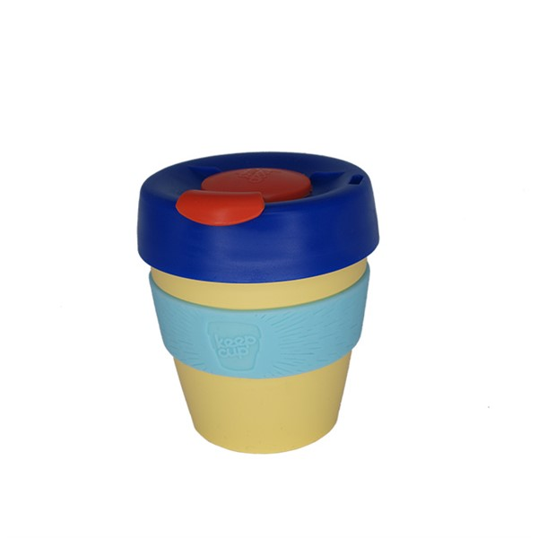 KeepCup CUSTARD 340 ml
