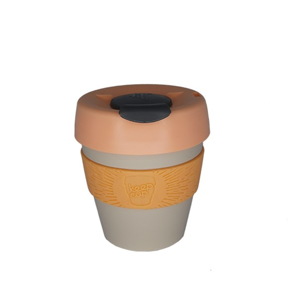 KeepCup LATTE 340ml
