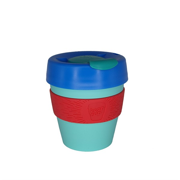 KeepCup MINT 340ml